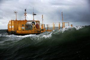danko-ocean-energy