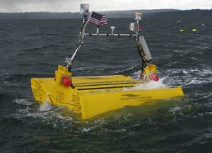 Stingray-wave-energy-device-by-CPT-credit-InterMoor