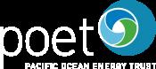POET Logo3