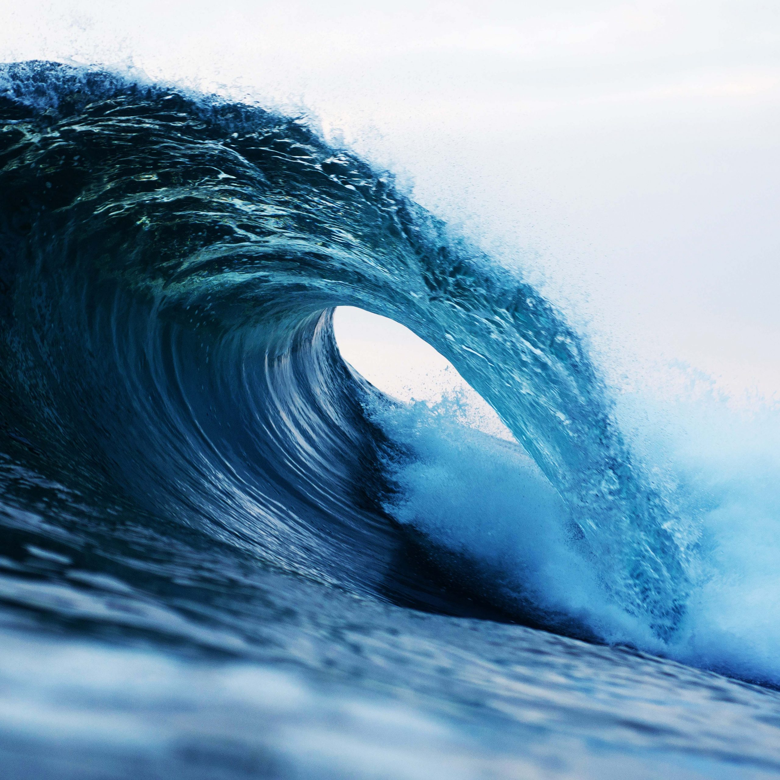 barrel-wave-motion-nature-1298684