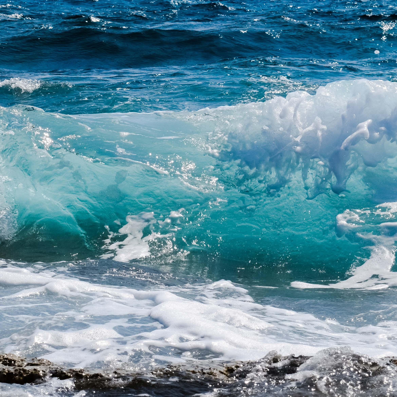 beach-ocean-sea-414268