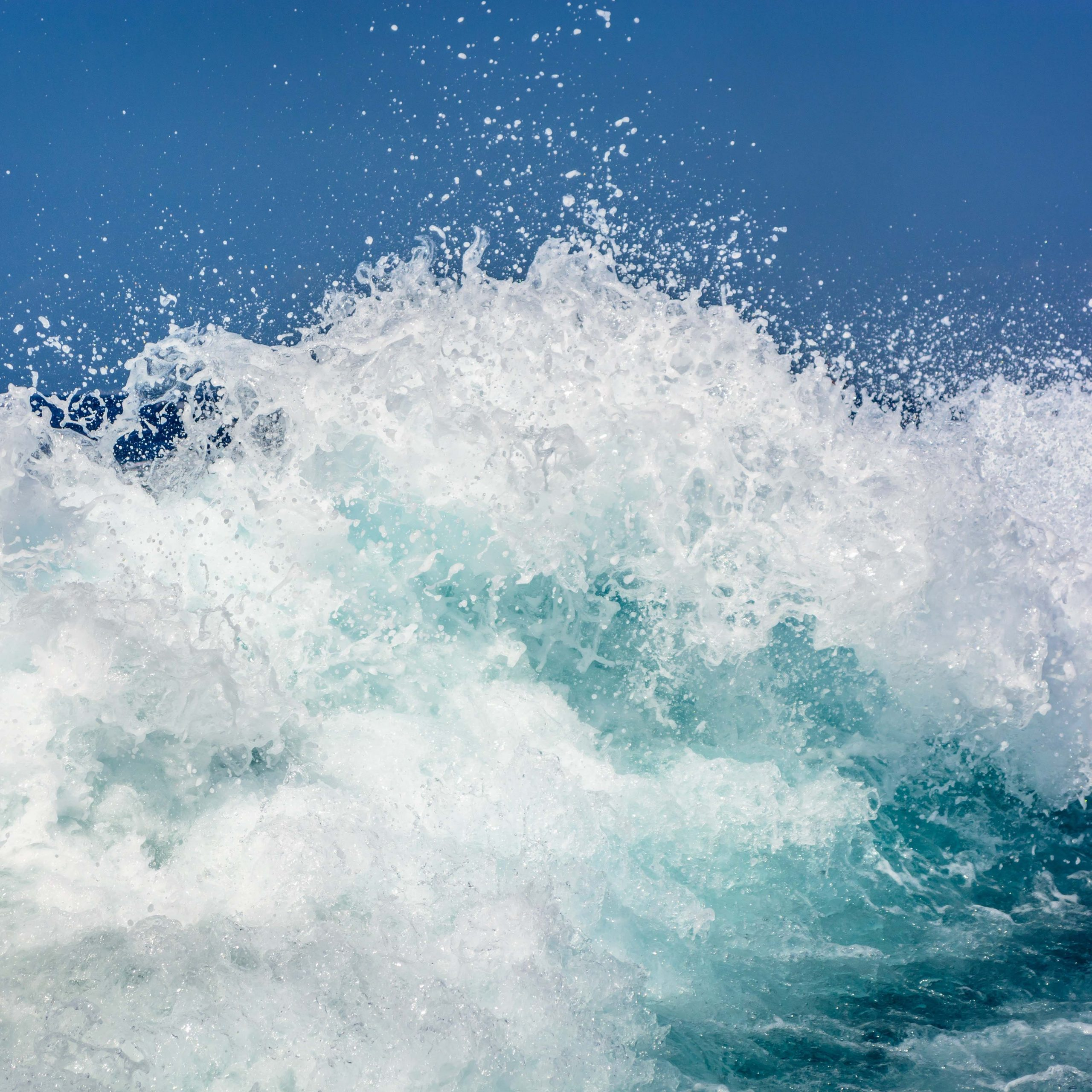 blue-ocean-sea-60004