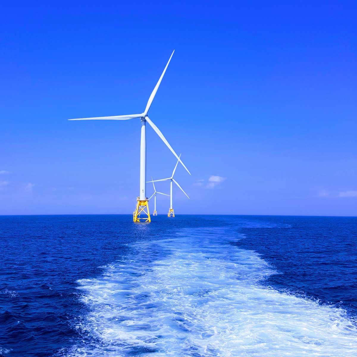 oceanenergy